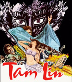 From Tam Lin movie 1970